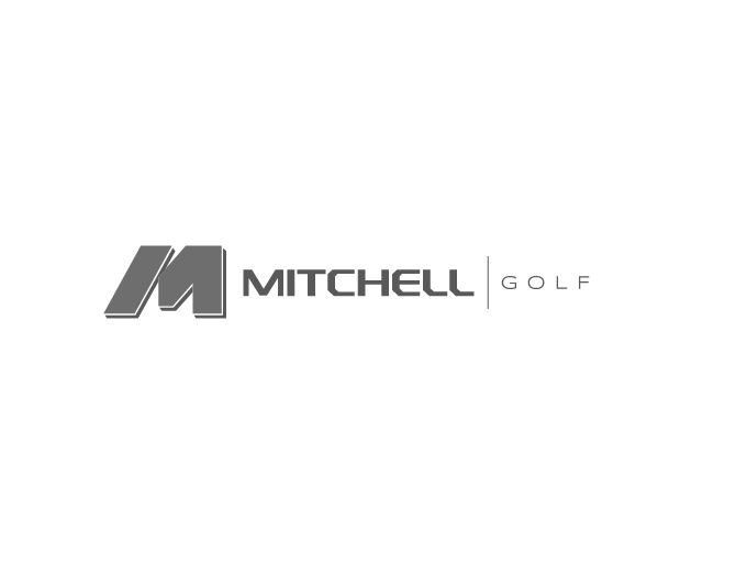 WCG_MitchellGolf_Logo.png