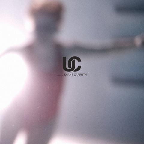 upstream-color-soundtrack.jpg