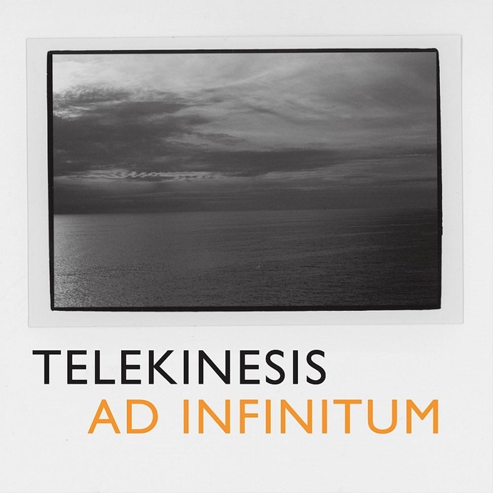 telekinesis-ad-infinitum.jpg