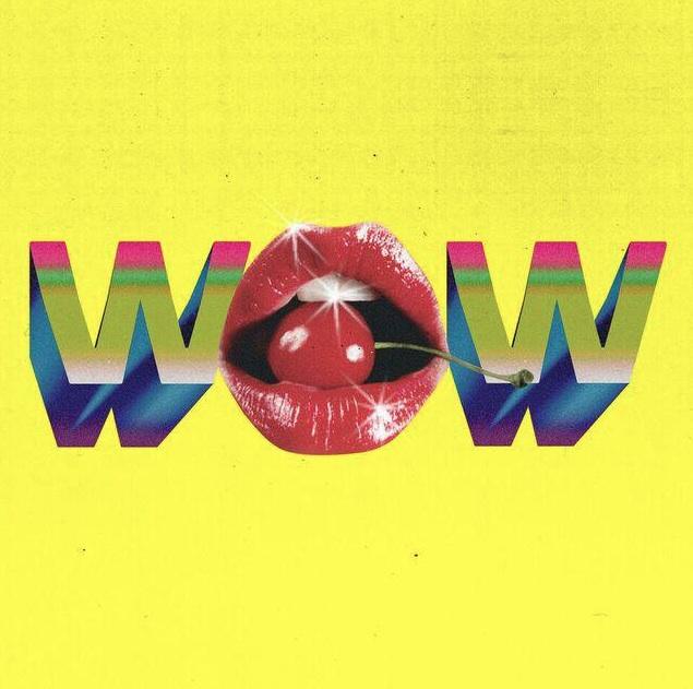 Beck-Wow.jpg