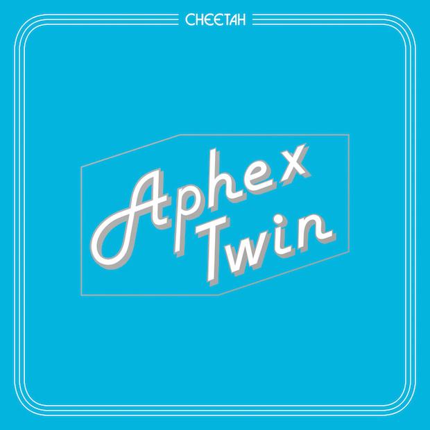 Aphex-Twin-Cheetah.jpg