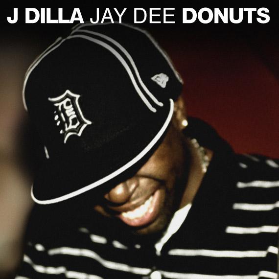 donuts570.jpg