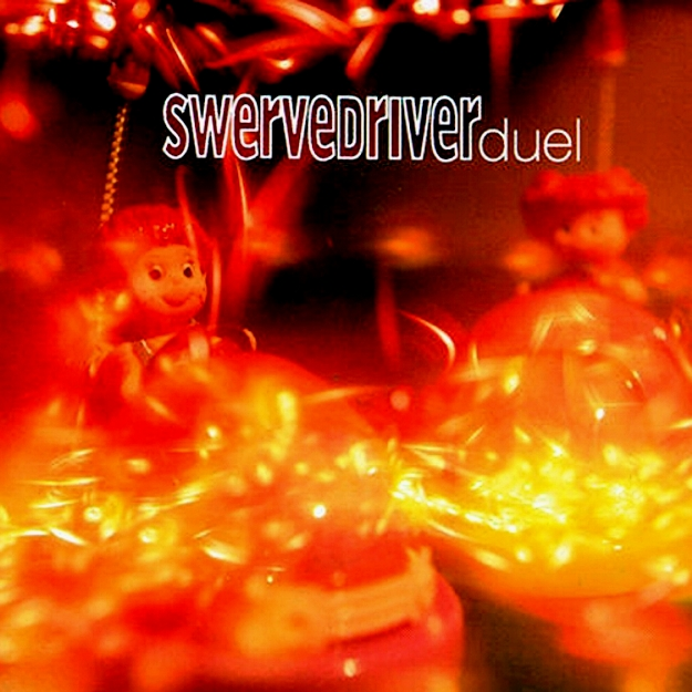 Swervedriver - Duel EP.jpg