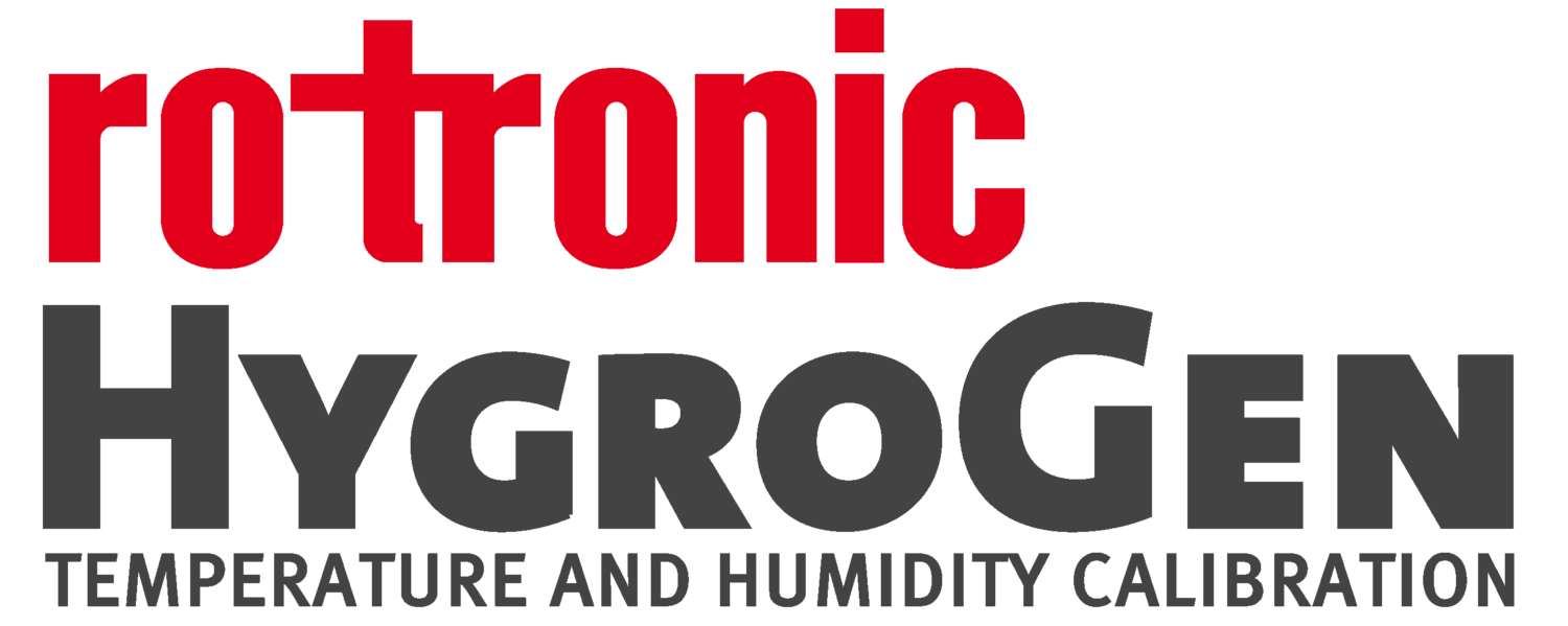 Rotronic UK