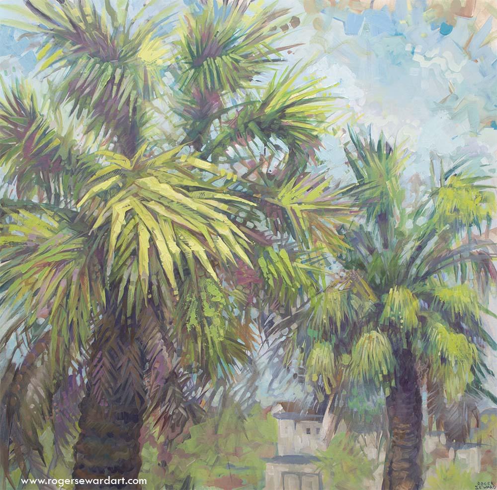 palm tree one shot small.jpg