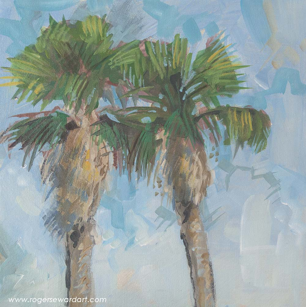 small palms 1 full size.jpg