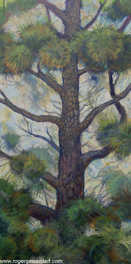 vertical pine 2.jpg