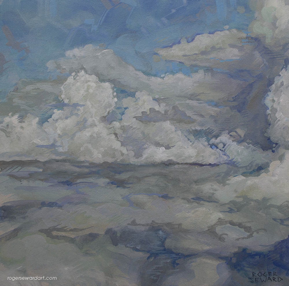 clouds 2 small.jpg