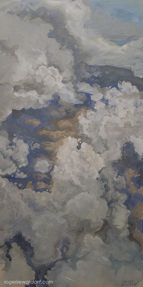 clouds 3 small shot.jpg
