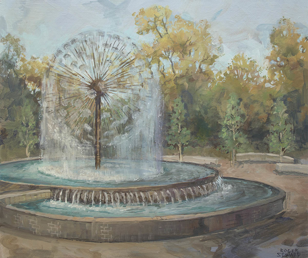 1200 full wortham fountain 1.jpg