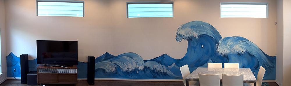 1200 wave mural c.jpg