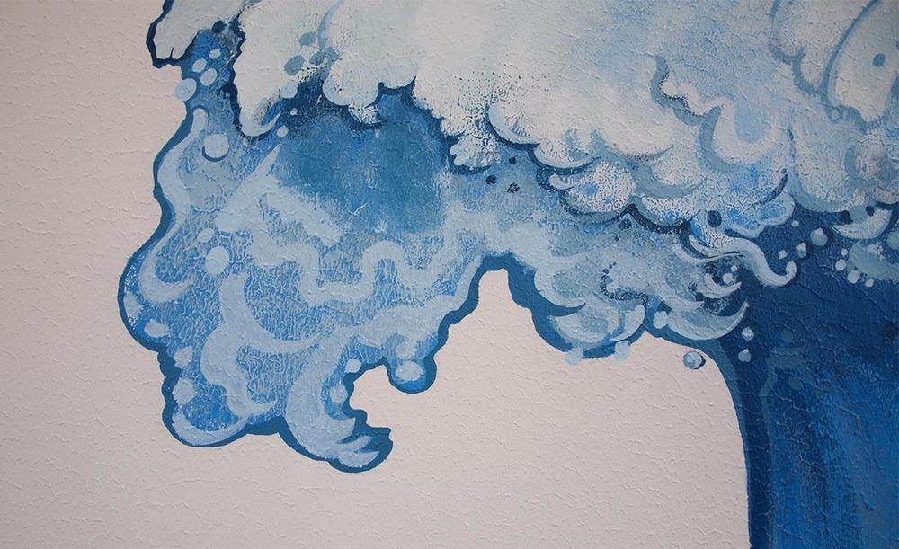 1200 wave mural h.jpg