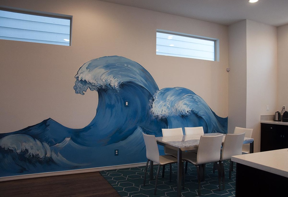 1200 wave mural a.jpg