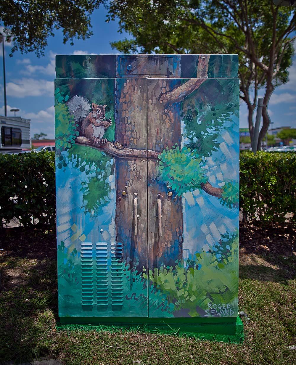 tree squirrel mural 1.jpg