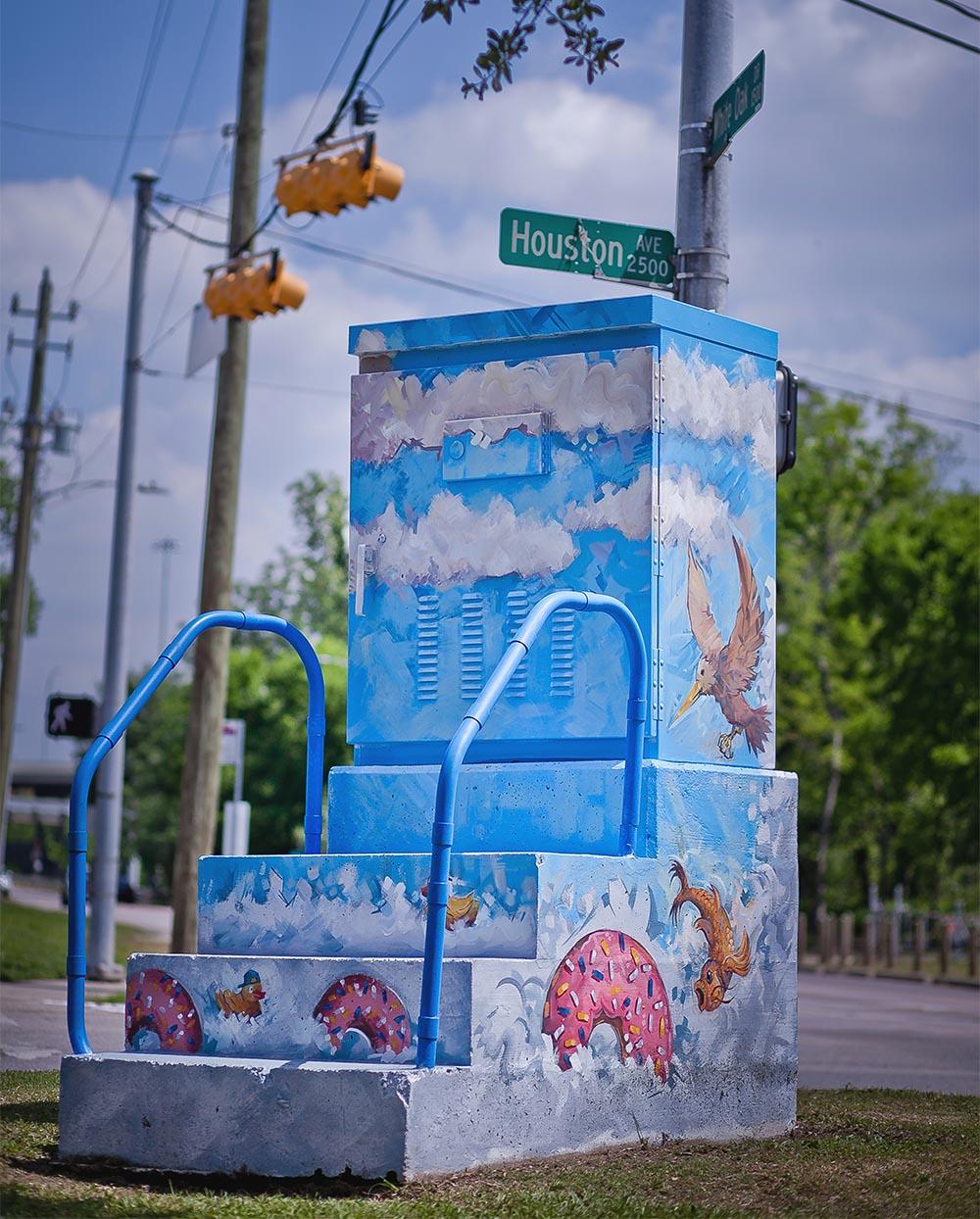 hydrant mural 2.jpg