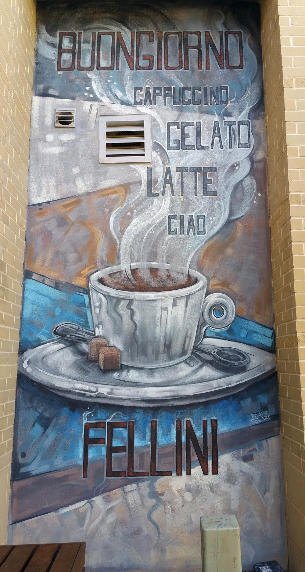 fellini mural b.jpg