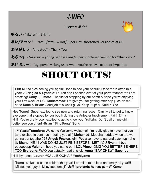 split_tntoutlinereal-page-004.jpg