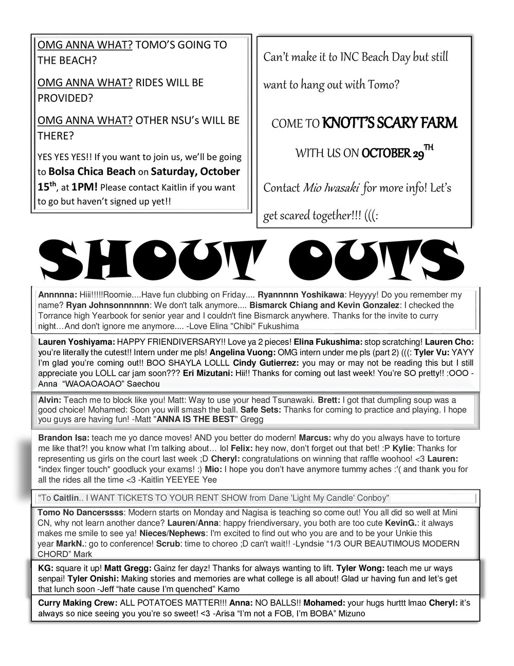 split_tntf3 (1)-page-004.jpg