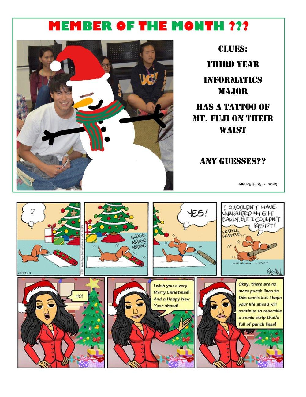 split_tntf10-page-004.jpg