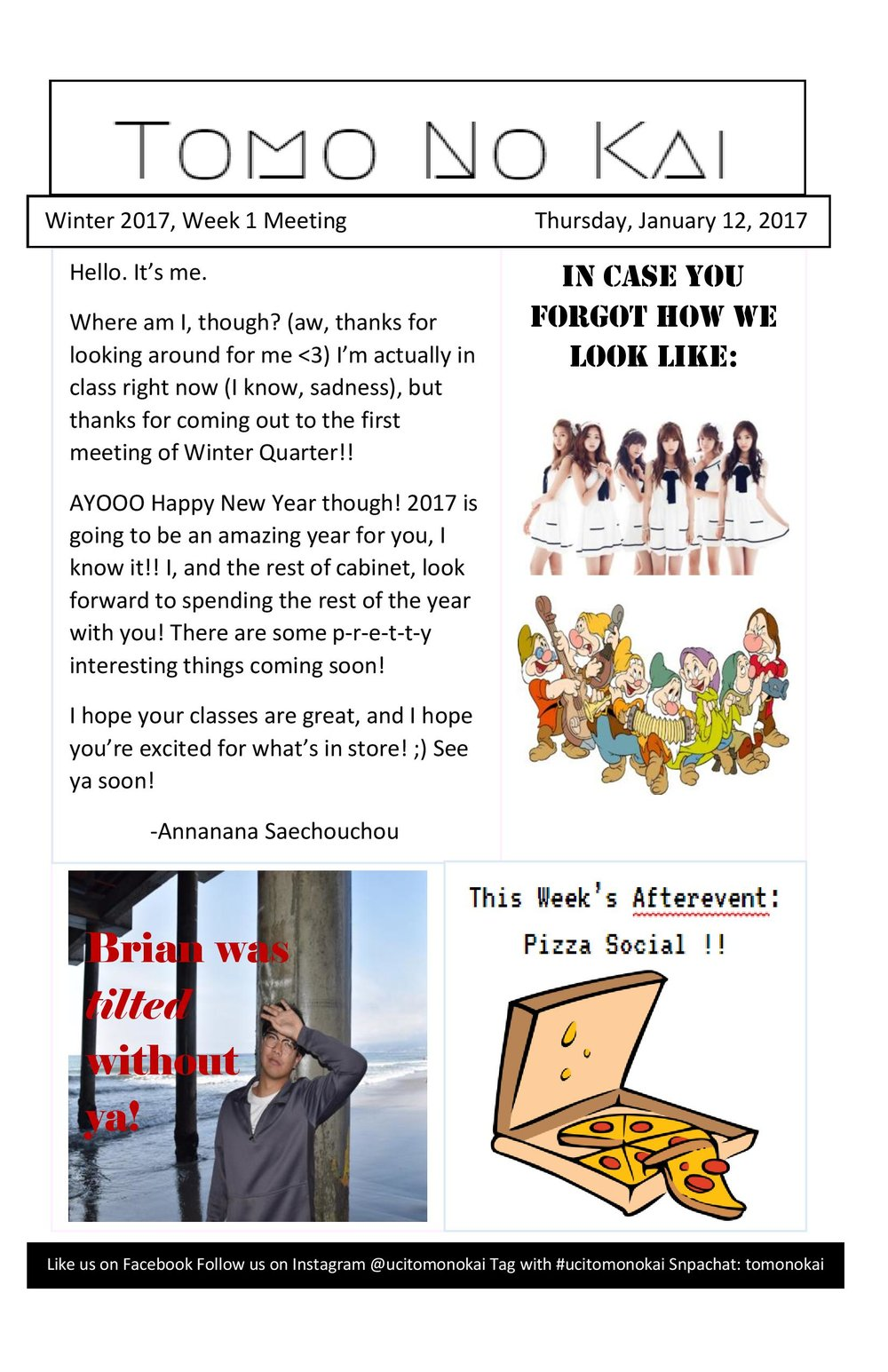 split_tn1-page-002.jpg
