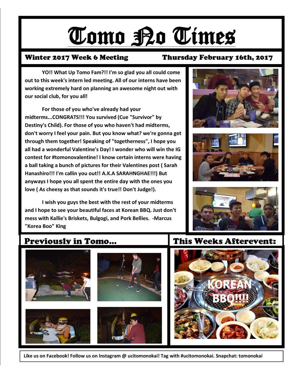split_Tomo No Times-page-002.jpg