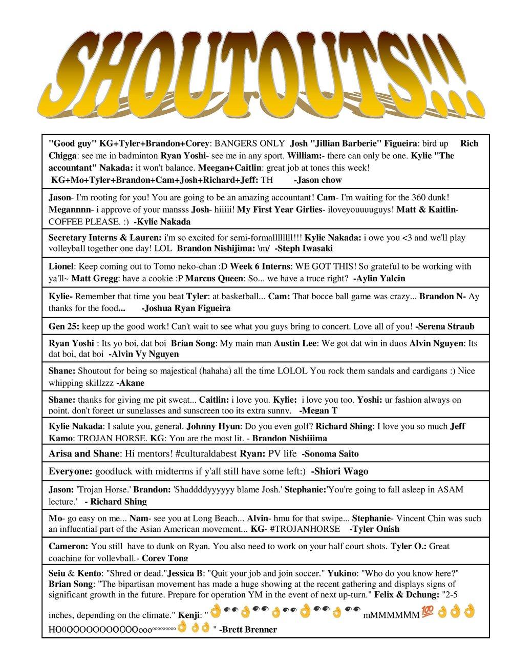 split_Tomo No Times-page-003.jpg