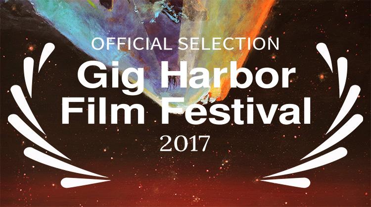 SFTF - Gig Harbor.jpg