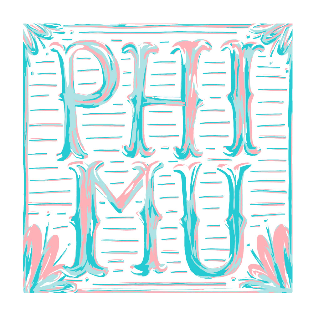 Playing with Paint. Alyssa Moore. T-Shirt Design. Apparel Graphic Design for The Neon South. Adobe Illustrator. Typography. Illustration. Vector illustration.