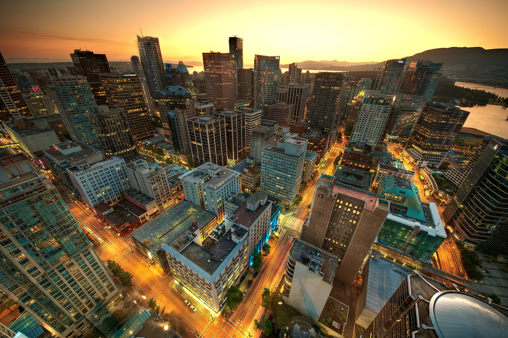 Downtown_Vancouver_Sunset.jpg