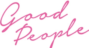 Good People (Productions)
