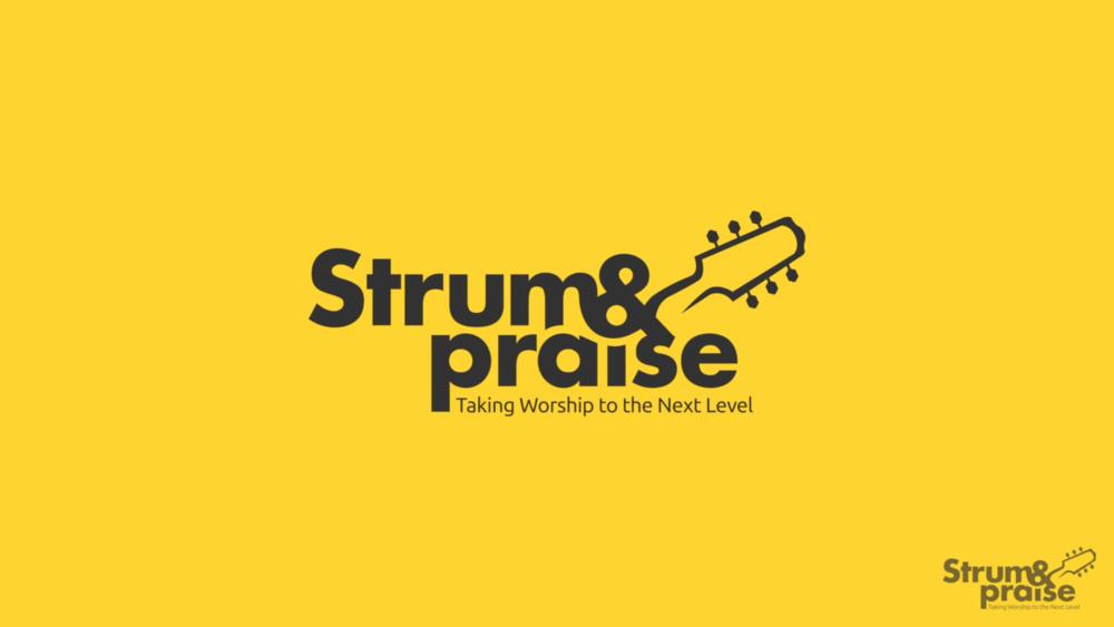 Strum & Praise.png