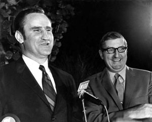 Joe_Robbie_Don_Shula_Dolphins_Press_Conference-1970.jpg