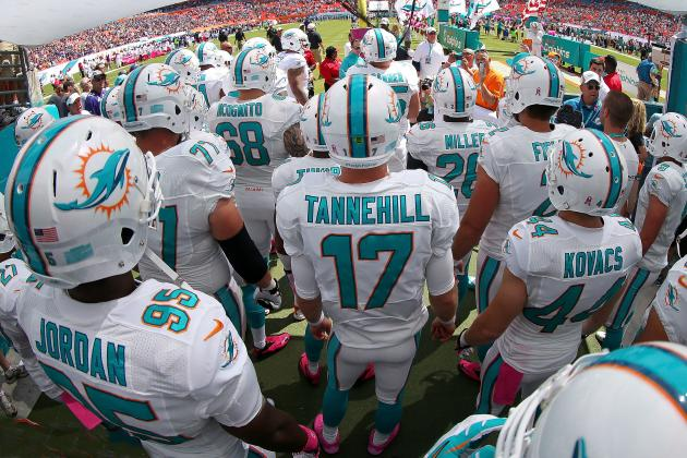 hi-res-183447413-ryan-tannehill-of-the-miami-dolphins-gets-ready-to-take_crop_north.jpg