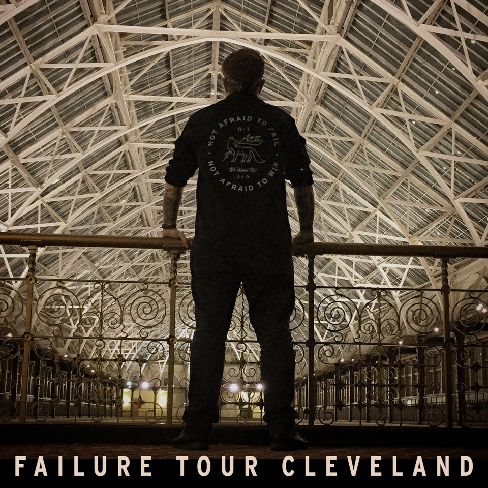 Failure-Tour-03.jpeg