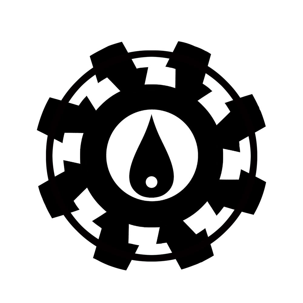 Nervous-Engine-New-Logo-With-RingBW.jpg
