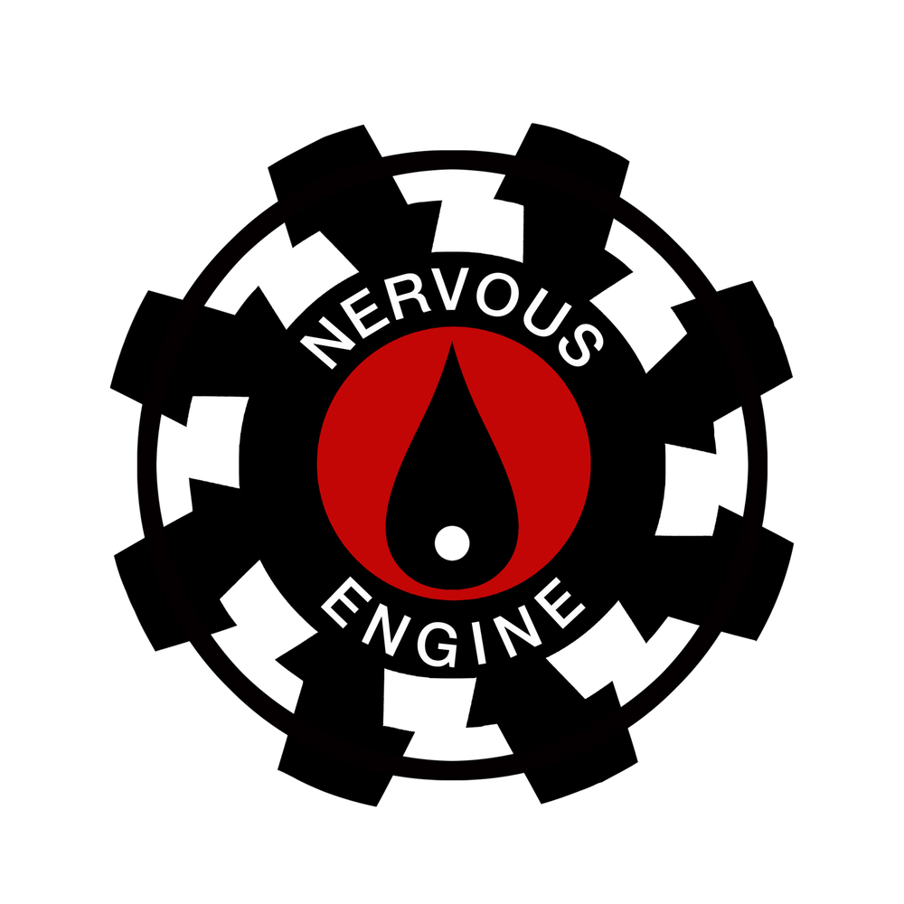 Nervous-Engine-New-Logo-With-RingRED+Text.jpg