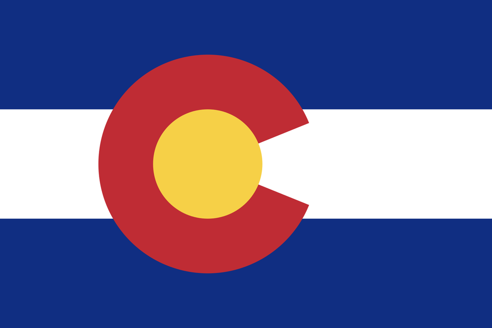 Billy 06 - Colorado