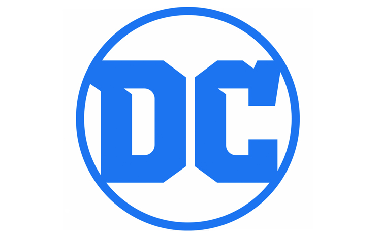 DC1.jpg