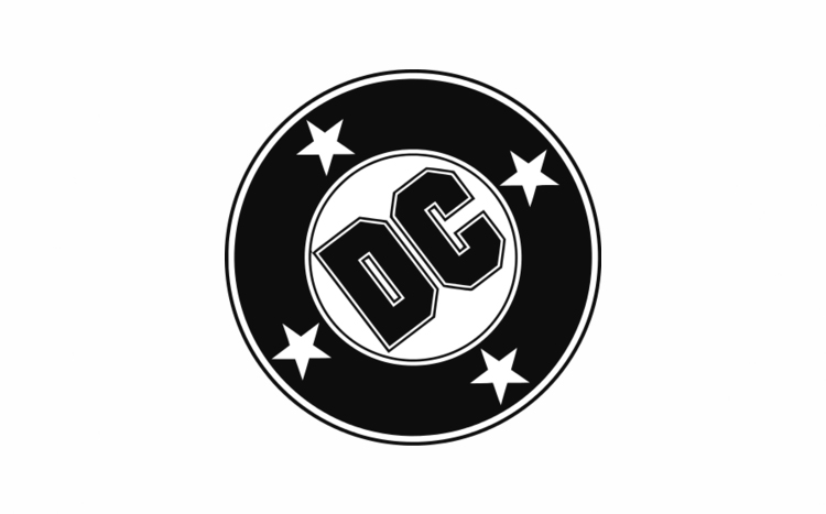 DC4.jpg