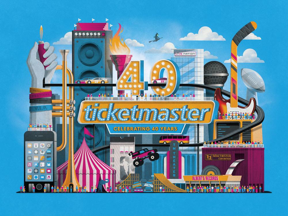 ticketmaster_poster_25.jpg