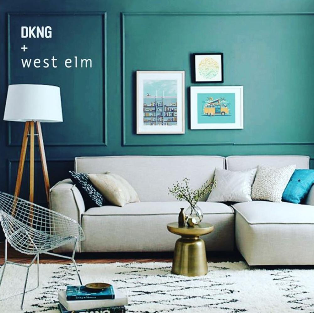 west_elm_3.png