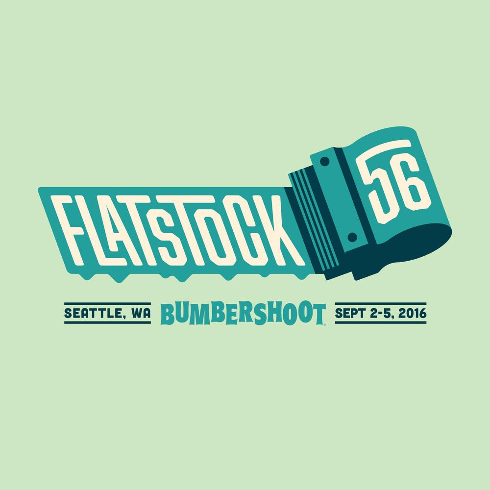 flatstock_56_square.jpg