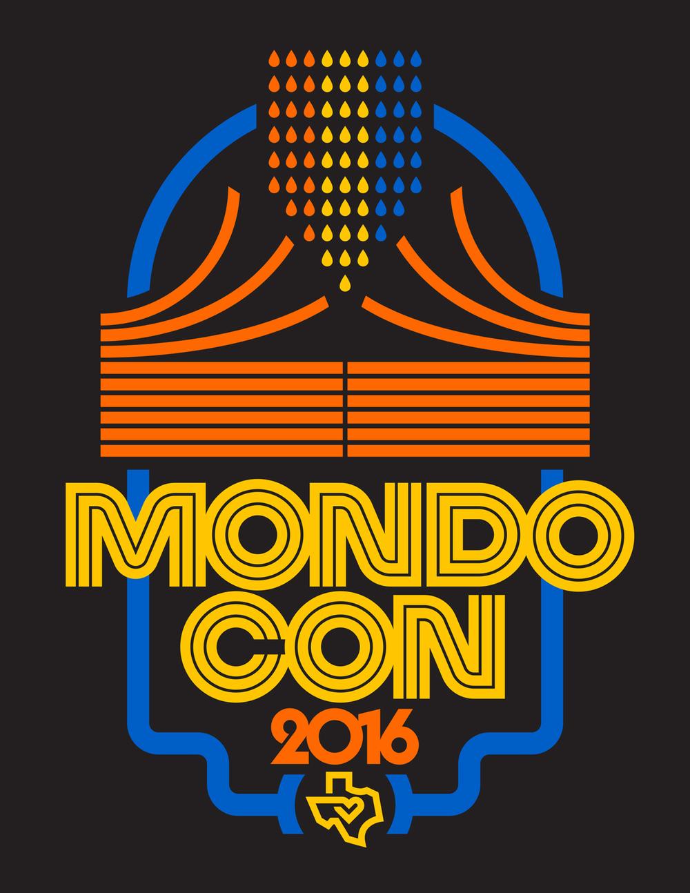 MondoCon_2016_Logo.jpg