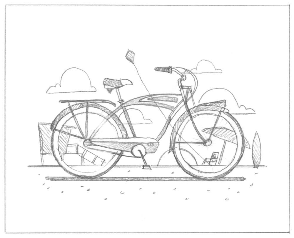 EC_bikes 10.jpeg