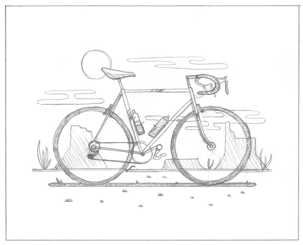 EC_bikes 12.jpeg