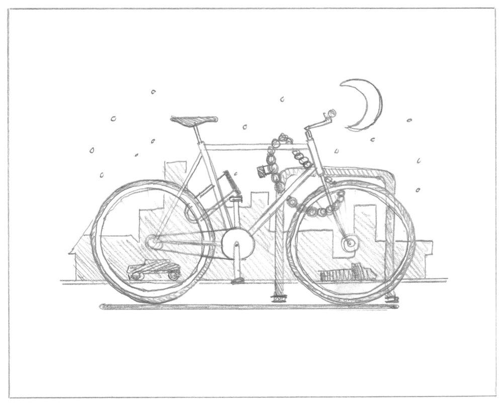 EC_bikes 14.jpeg