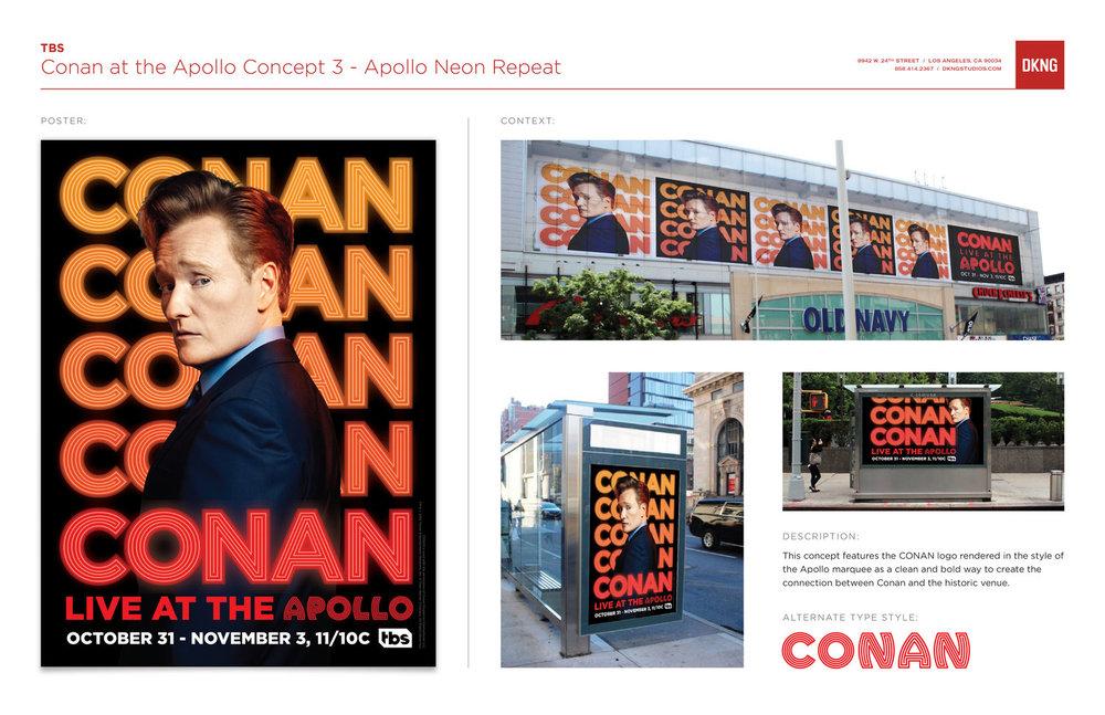 1_dkng_conan_nyc_comps_rd2-2.jpg