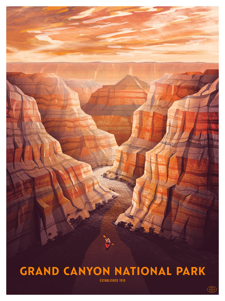 Grand+Canyon+Poster+by+DKNG.jpeg