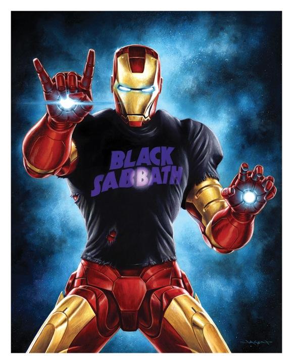 8x10-postcard_Iron_Man.jpg