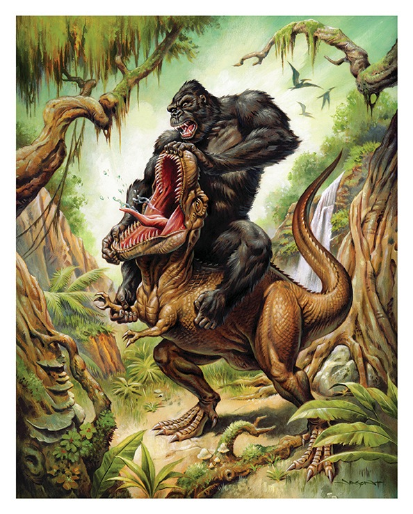 8x10-postcard_King_Kong.jpg